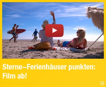 deutscher tourismusverband dtv wir machen tourismus stark deutscher tourismusverband. Black Bedroom Furniture Sets. Home Design Ideas